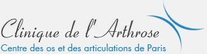 logo-clinique-arthrose.png